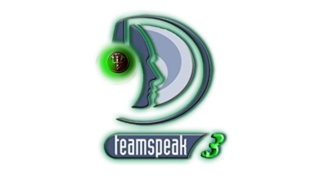 Новый русификатор для teamspeak 3 client.