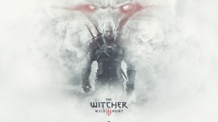 the witcher lll