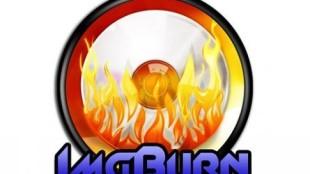 imgburn-program-gratuit-pentru-scrierea-discurilor-l_3737