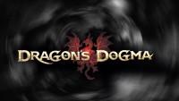 dragons_dogma_nazvanie_shrift_drakon_fon_1920x1080