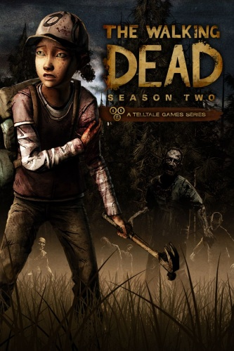 the_walking_dead_video_game_season_two_promo